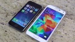galaxy-s5-vs-iphone-5s-fingerprint-sensor-comparison