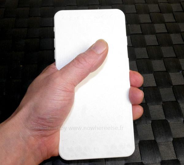 iPhone-6-5-5-3D04