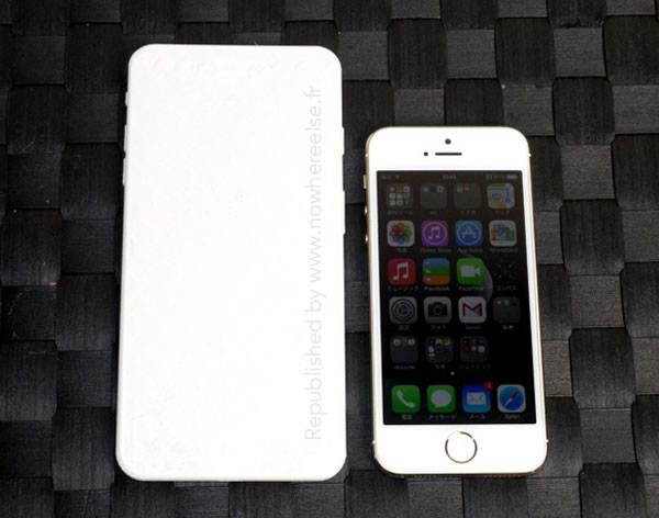 iPhone-6-5-5-3D08