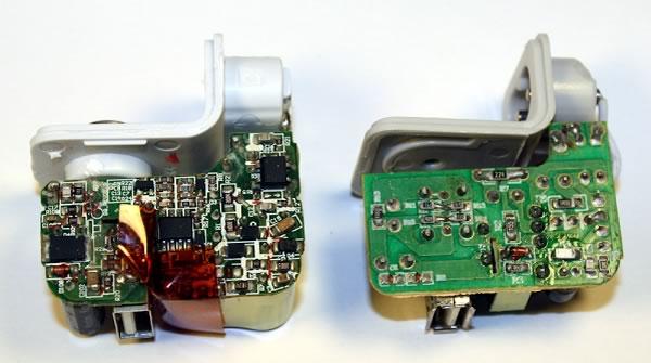 ipad-chargers-bottom