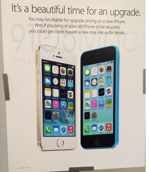 iphone-trade-in-event-01