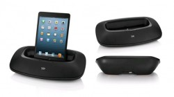 jbl-onbeat-mini-portable-docking-speaker