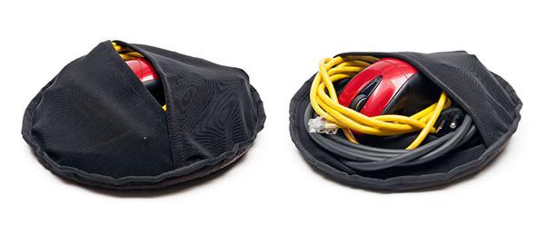 mac-pro-go-case-disc-pouch