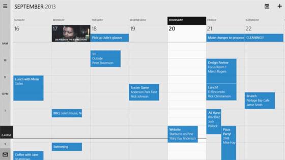 outook-calendar-2