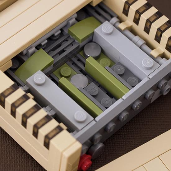 apple-ii-lego-chris-mcveigh-plan-montage-5