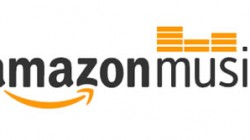 AmazonMusicLogo_500