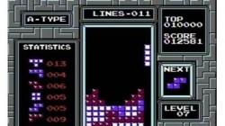 Tetrisss1