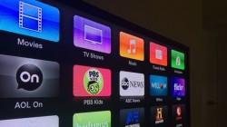 apple-tv-june-2014