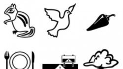 emojisample