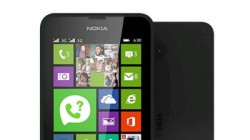 nokia-lumia-630-dual-sim-unlocked-8gb-black