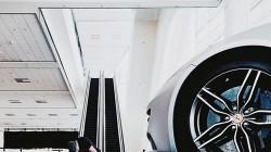 wwdc-cars-02