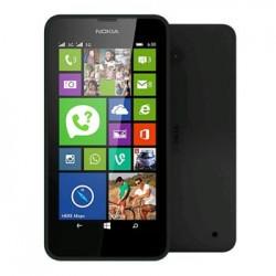 nokia-lumia-630-dual-sim-unlocked-8gb-black