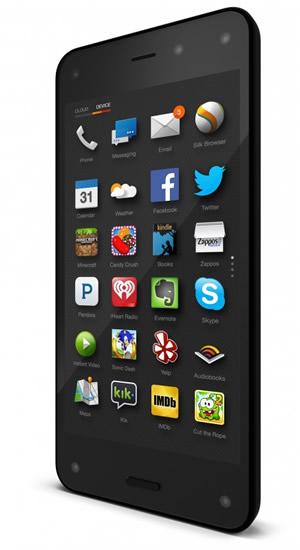 FirePhone-