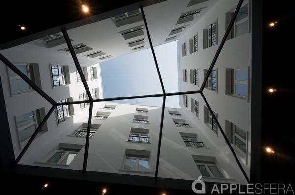 t_Apple Store Puerta Sol18