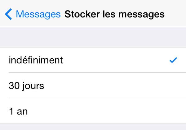 9981_ios-8-il-est-possible-de-supprimer-les-messages-automatiquement-apres-30-jours