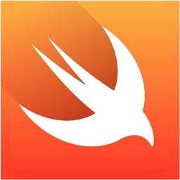 Apple_Swift_Logo