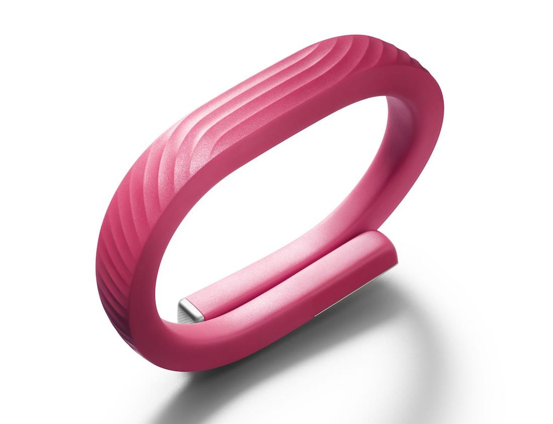 Jawbone24pink