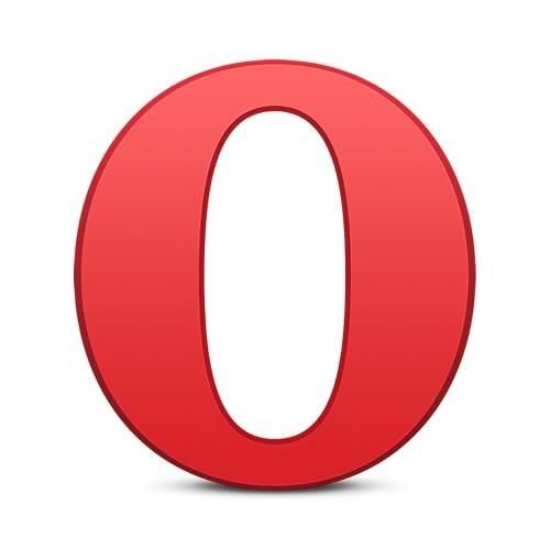 Opera-desktop-icon_1200