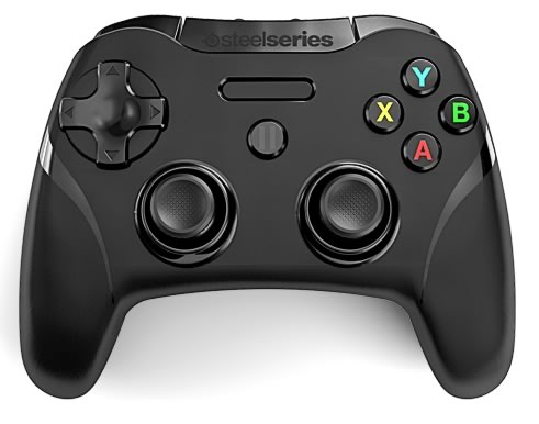 SteelSeries-Stratus-XL-image-001