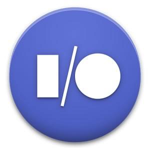 googleio2014