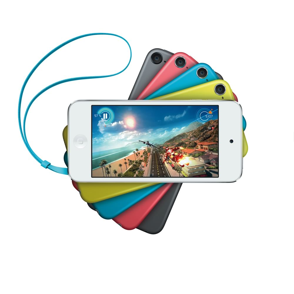 iPod_touch_Rosette_Loop_Gaming_PRINT