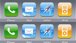 ios-docks-new