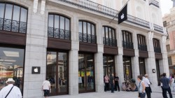 t_Apple Store Puerta Sol2