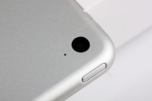 t_Apple iPad Air II - 8