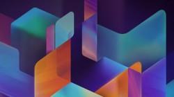 wallpaper_15-520x520