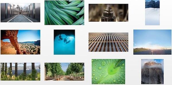12-hidden-wallpapers-on-apple-website