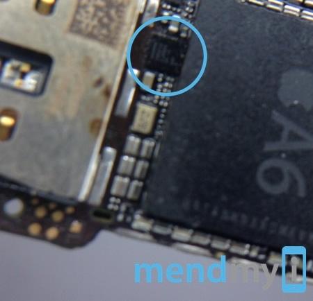 iPhone-5-U2-1