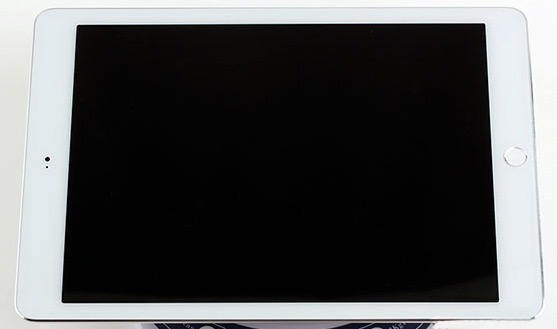 t_Apple iPad Air II - 5