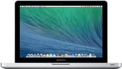 display_mbp_13