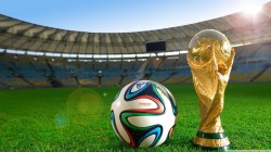 20th_fifa_world_cup-wallpaper
