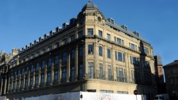 edinburgh_apple_store