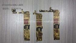 t_iPhone-6-Air-PCB-0011