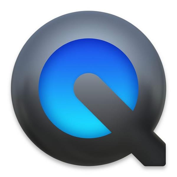 QuickTimePlayerX-640x640