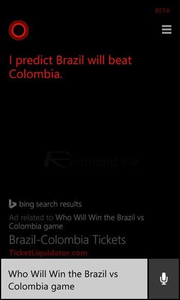Cortana-FIFA