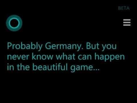 cortana-germany-win