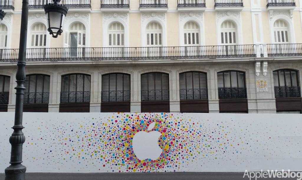 Apple-Store-puerta-del-sol-1024x611