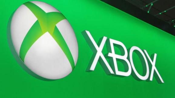 Xbox-Logo-E3