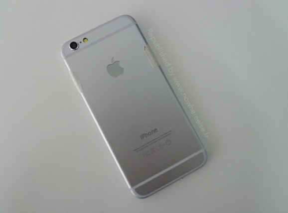 t_iPhone-6-Clone-02