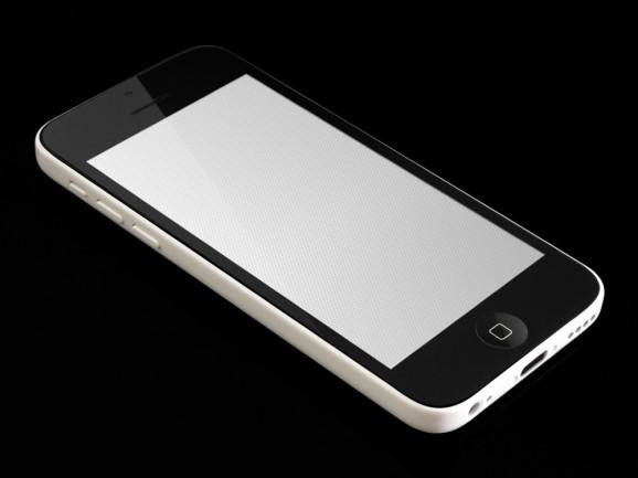 iOS-8-Beta-3-Wallpaper-1024x768