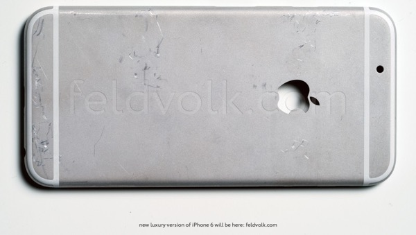 t_feldvolk_iphone_6_shell_back-800x453