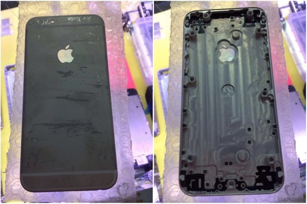 t_iphone_6_shell_dark-800x533