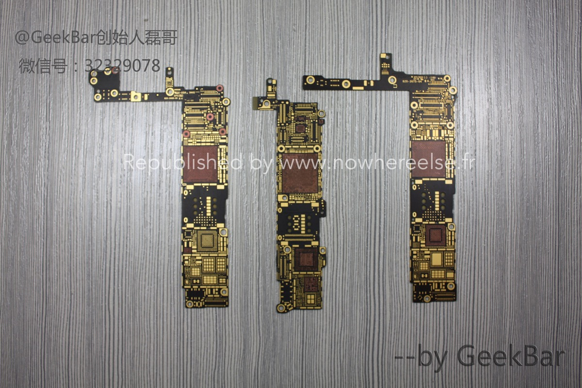 t_iPhone-6-Air-PCB-0011