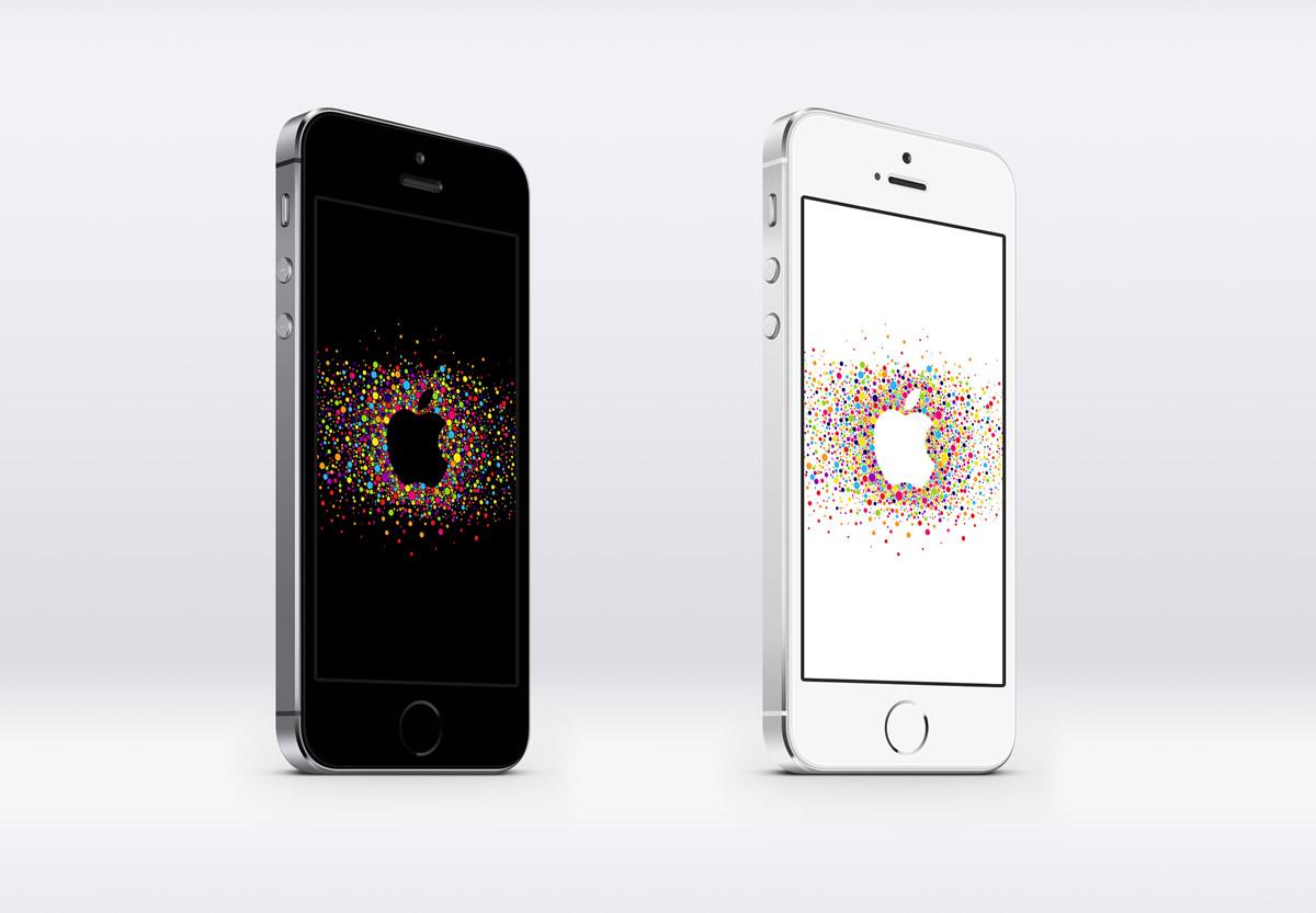 apple_store_in_puerta_del_sol_iphone_by_ziggy19-d7p1ew9