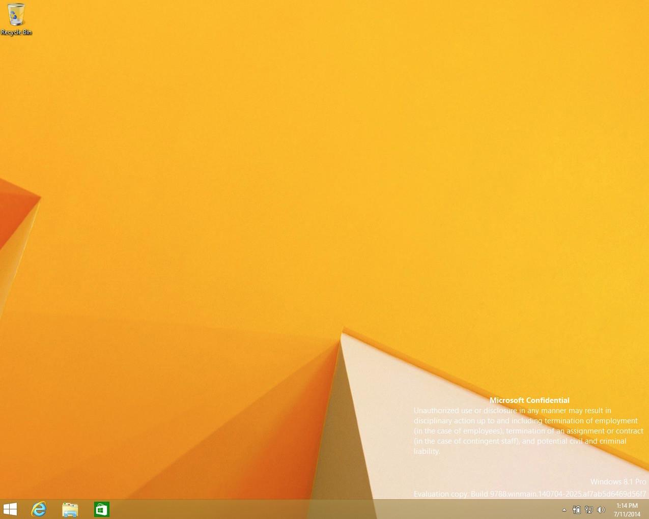 1_screen_shot_2014-07-11_at_8.14.16_pm