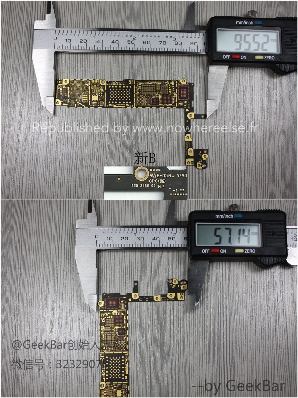 t_iPhone-6-Air-PCB-003