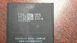 Batterie-iPhone-6-1
